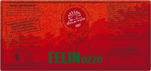 etichetta-Felinozzo