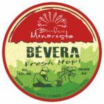 medaglione-bevera-fresh-hop