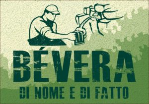 bevera