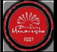 Birrificio Menaresta