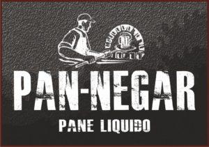 pannegar
